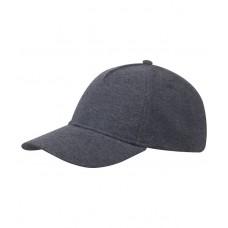Kšiltovka - Cap AY - Gray