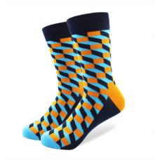 Veselé ponožky - Cobbles