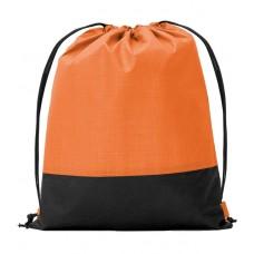 Vak na záda Mw 1G - orange