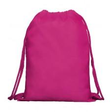 Vak na záda Mw 1K - pink