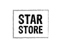 StarStore
